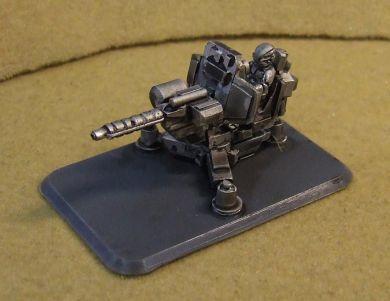 V15-93A