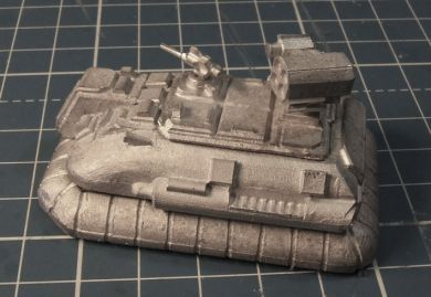 V15-82B