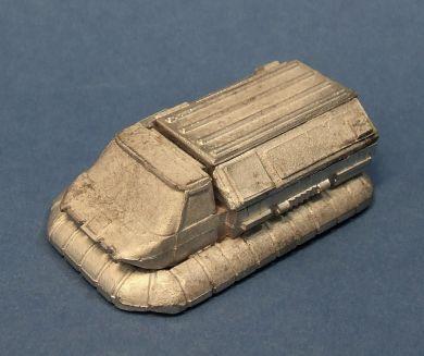 V15-86B