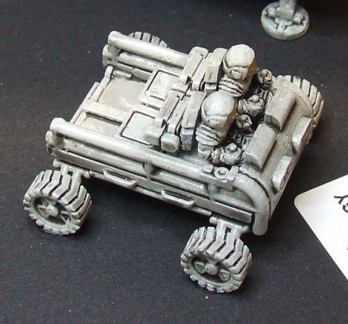 MG15-PV02A