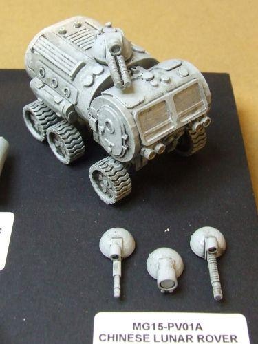 MG15-PV01A