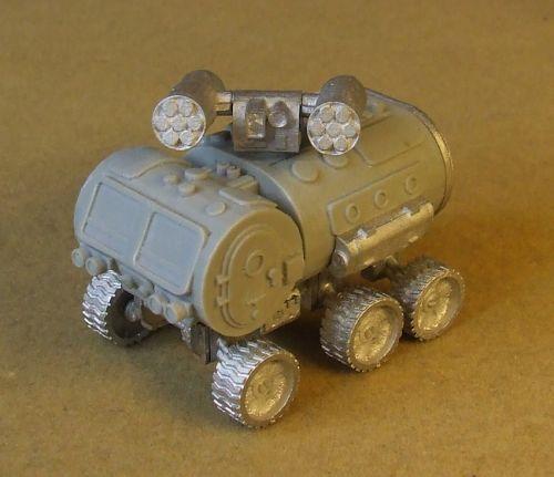 MG15-PV01B
