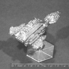 FT-143