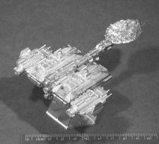 FT-144
