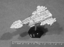 FT-146