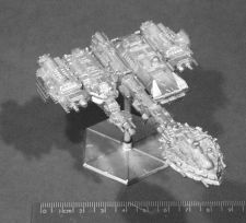 FT-147