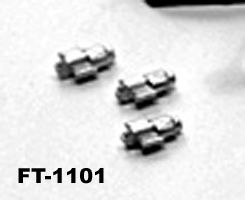 FT-1101