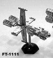 FT-1111