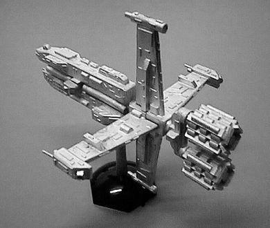 FT-1112