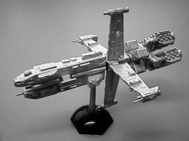 FT-1112A