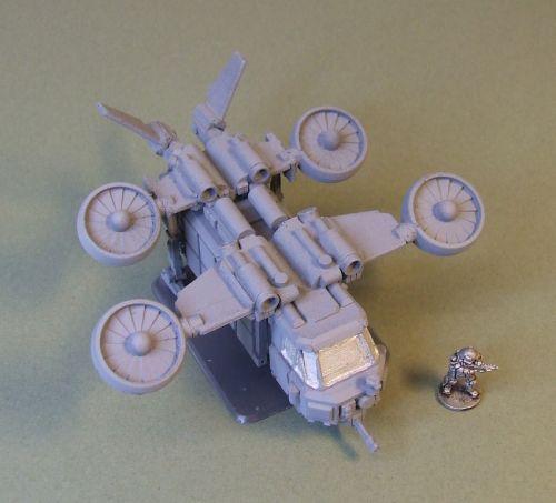 V15-113A