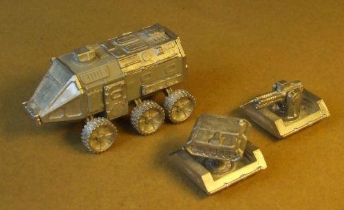 MG15-USV01B
