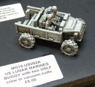 MG15-USV02A
