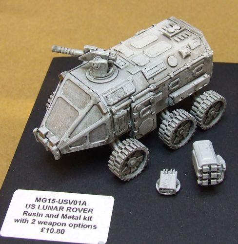 MG15-USV01A