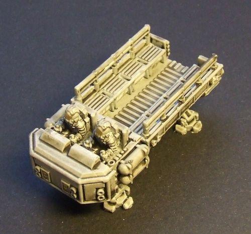 MG15-USV03A