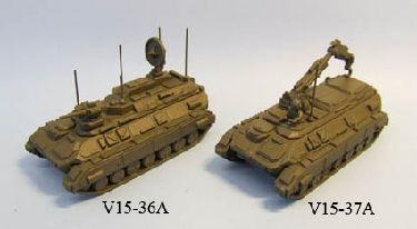 V15-36A