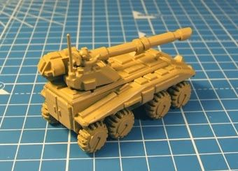 V15-52A