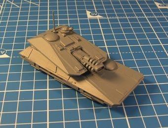 V15-55A