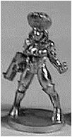 BB-02