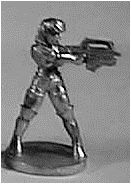 BB-04