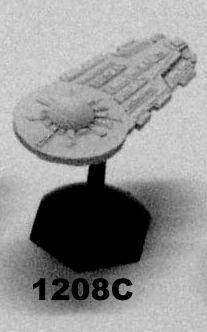FT-1208C