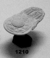 FT-1210