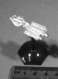 FT-135