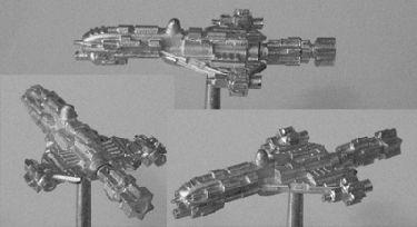 FT-1508