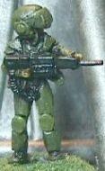 SGA-15A