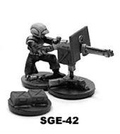 SGE-42