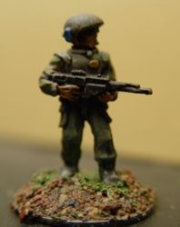 SGI-04A